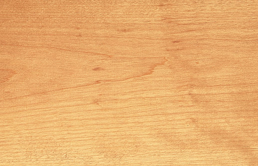 Birch lumber ron jones hardwood pennsylvania yellow