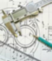 CAD Drafting.webp