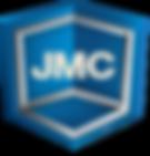 Company logo (JMC)  Final Draft.png