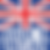 MADE_IN_BRITAIN_web_300x300.png