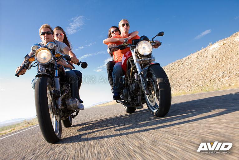 Motorcycle Rental  Before Reservation FAQs  EagleRider