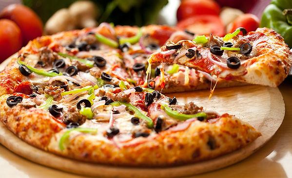 default-pizza.jpg
