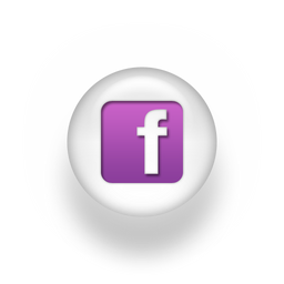 101265-purple-white-pearl-icon-social-media-logos-facebook-logo-square.png