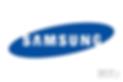 logo-samsung_090258019001312452.png