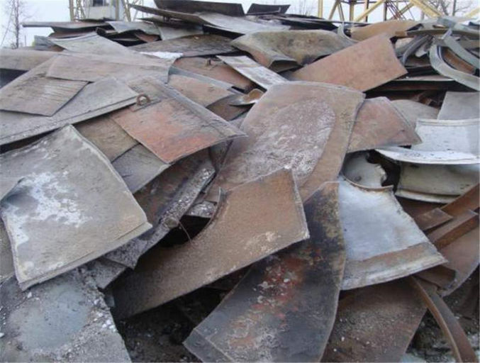 Dodge Main in addition Scrap Metal Prices Brass Shells moreover Non Ferrous besides atm Recyclingsystems further What You Can Sell To Us. on scrap metal turnings