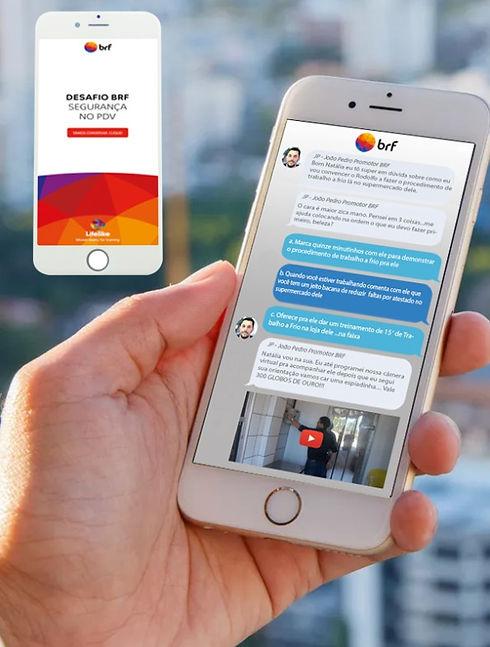 celular%20com%20brf_edited.jpg
