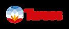Logo_Tereos_2016.png