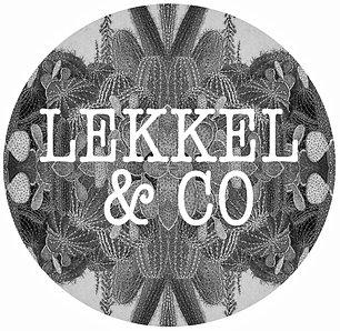 Lekkel & Co.