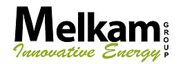 Melkam Industrial Services