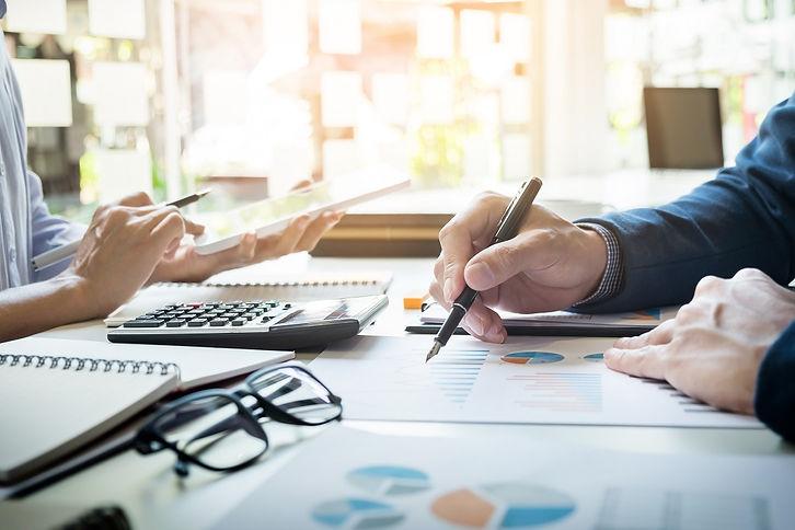 business-man-financial-inspector-secretary-making-report-calculating-checking-balance-inte