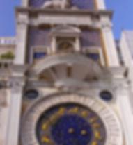Venice-clock-tower.jpg