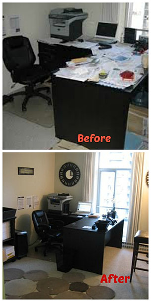 Home office Before & After.jpg