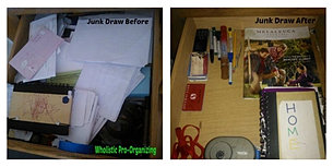 Junk Draw Before and After.jpg