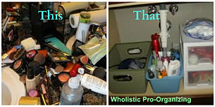 Bathroom Sink Before & After.jpg
