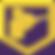 snipermaxx logo trans_edited.png