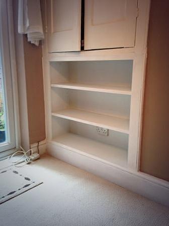 londonlanguagelabcom  Just Sharing Interior Design
