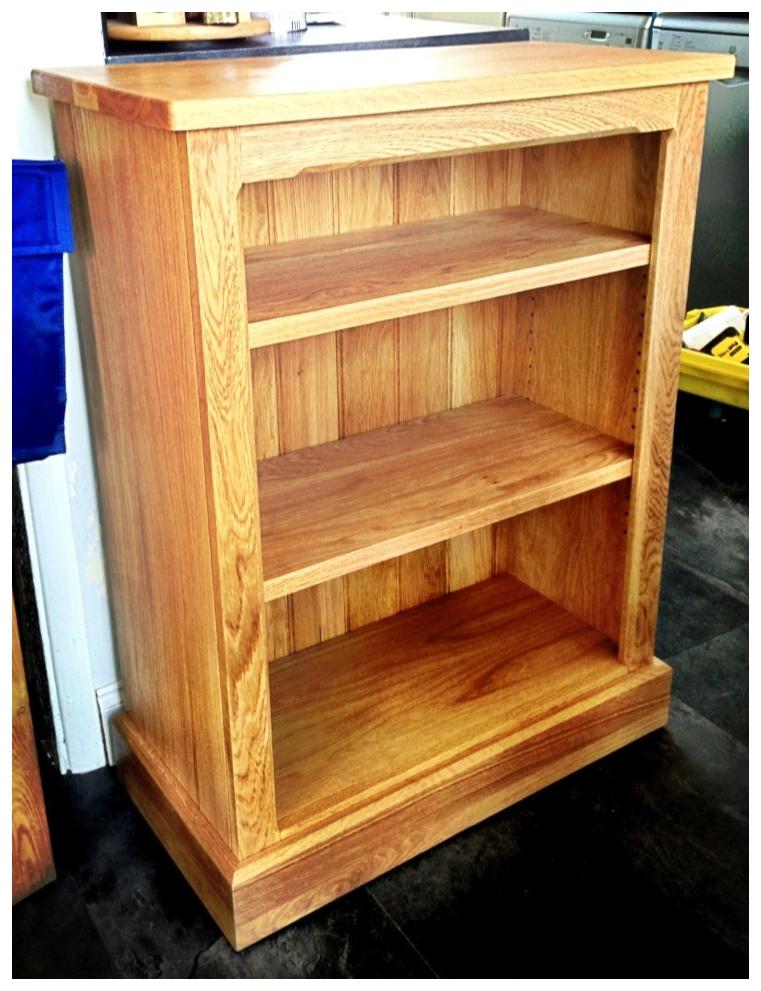 Oakeypokey northampton bespoke furniture fitted for Furniture northampton