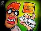 Zit Cream