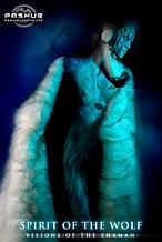 Spirit of the Wolf.jpg