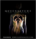 Queensryche - The Soul Within