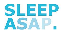 SleepASAP