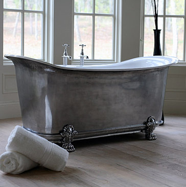 6 foot clawfoot tub. Polished tub  St Lyon clawfoot lions paw Cast Bathtub 6 foot bathtub canada Roselawnlutheran