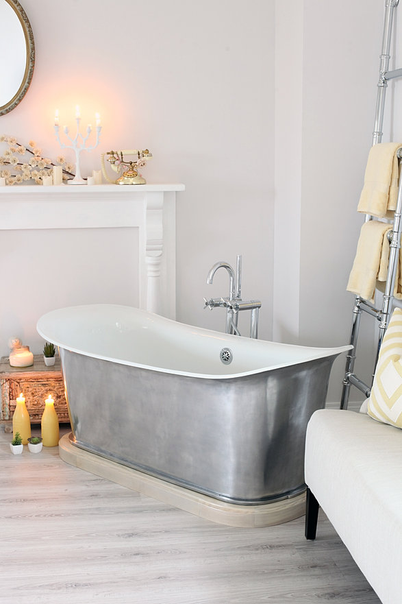 Cute How To Paint A Bathtub Tall How To Paint A Tub Solid Paint For Tubs Painting A Tub Young How To Paint A Bath Tub Dark Repaint Tub