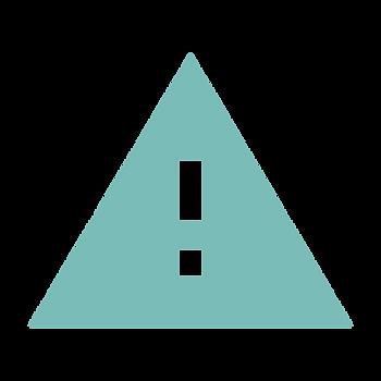 AT-Web-Icons5 (1).png
