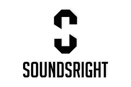 sndsrght_logo.png