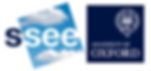 Ssee_ox_logo_2014.png