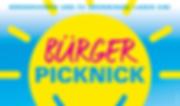 Bürger-Picknick.png