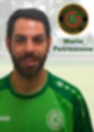 Mario Petriccione.png