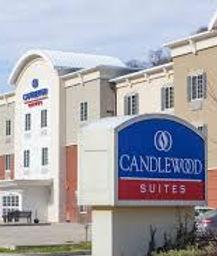 candlewood-suites-oceanside.jpg