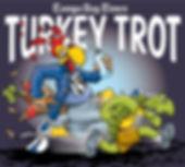 Turkey 2019.jpg