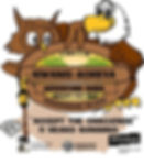 Adventure-Run-2020-Accept-t.jpg