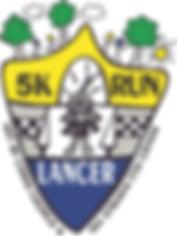 Lancer.png