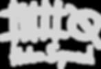 Hobo logo-01.png