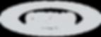 ozone-logo-01.png