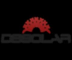 Logo d3solar