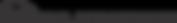 Logo LBB_sem descritivo_preto_horizontal