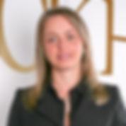Advogada Michele Kroetz