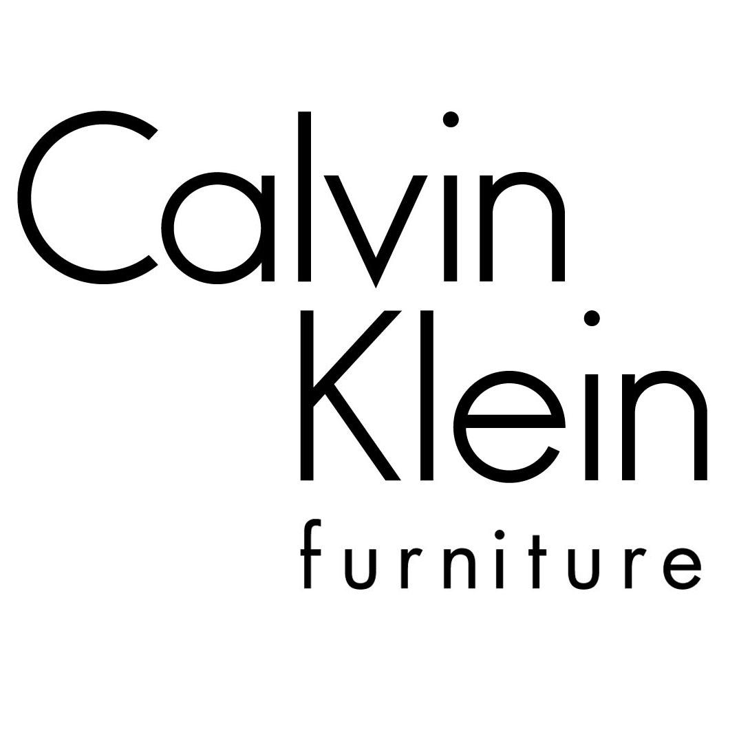 qconceptstore : Calvin Klein Furniture
