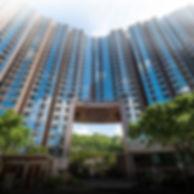 UCS Job References - Homantin Residential Development