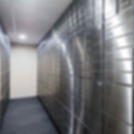 UCS Job References - Wealthy Safe Deposit Boxes