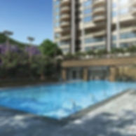 UCS Job References - Deep Water Bay Residential Development