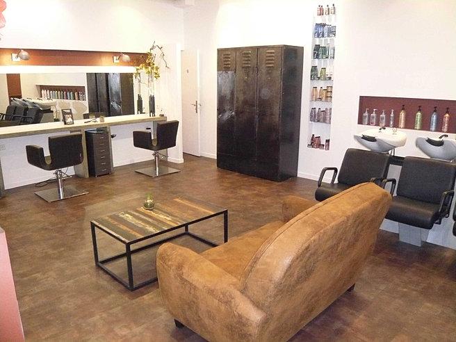Coiffeur visagiste toulouse homme crushfrandagisele site for Meilleur salon de coiffure toulouse