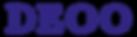 deoo_logo_08062017_0_2.png