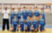 mu16.jpg
