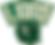 Dornbirn Lions Logo.png