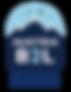 Logo B2L.png